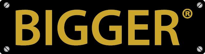 Bigger Leke ve Cilt Beyazlatıcı Krem Logo